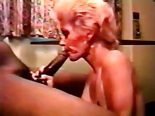 Wife Rose Still Got It With BBC