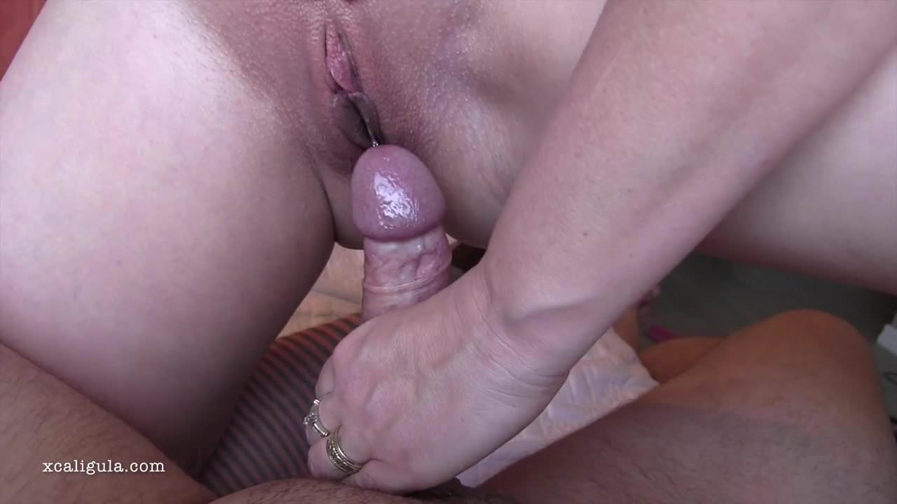 sex tube x clips
