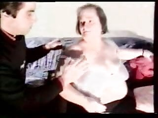 Bbw old fat tgp - French old fat granny