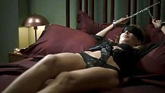Tied & Abused Claire Forlani Sex Scene On ScandalPlanet.Com's Thumb
