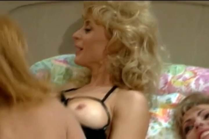 Free download & watch nina hartley         porn movies