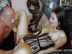 Порно видео китайских