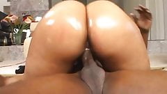 Black Booty34