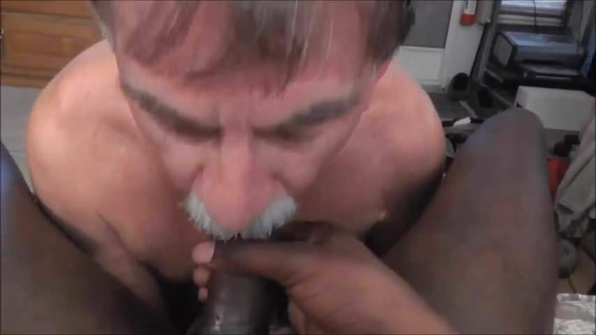 gay white ass bbc animated gif