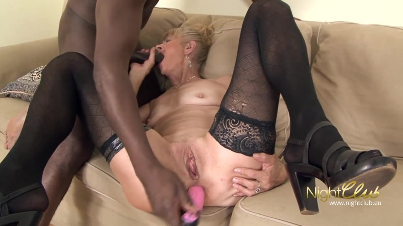 american mistress cuckolds arab slave humiliation