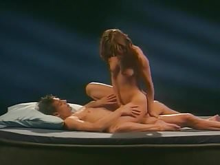 Sex guide documentary couple 2d