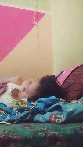 indonesia sex cam