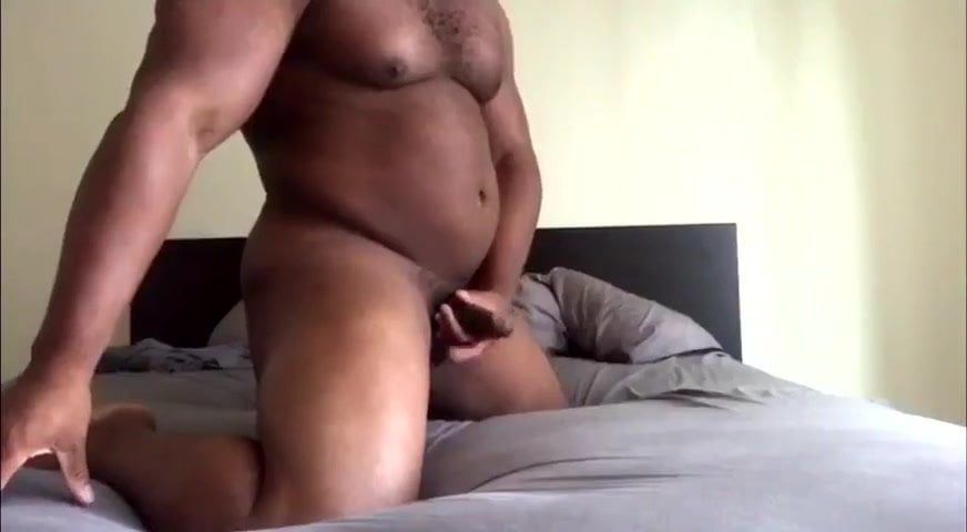 Blond gets fucked hard