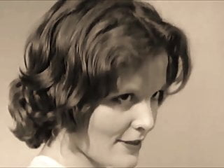Download video bokep German Classic, Wet, it's better #1 (Recolored) Mp4 terbaru