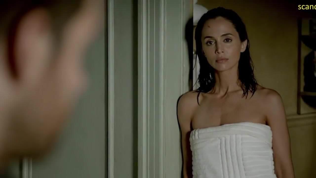 eliza dushku sex scenes