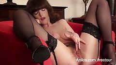 Lesbain sexx fuckuf videos