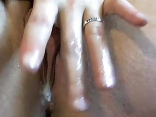 Grool Compilation: Wet and Creamy