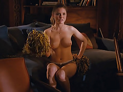 Kaitlin Doubleday Nude Boobs In Hung ScandalPlanetCom