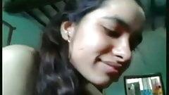 Desi pyari bahen shamshida loda chusaya bj's Thumb