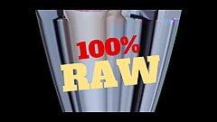 Raw-Atlanta FetSwing Members Fuck-A-Party - Swinger-Blog XxX
