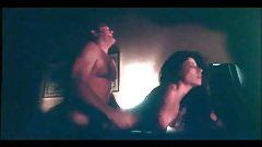 Tania Raymonde's Sex Scene In Goliath Extended