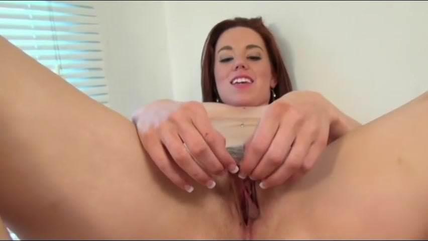 bondage porn boobs
