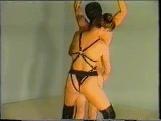 Naked 36dd hottest cumshots