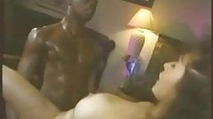 Big Butt Latina And Black Lover