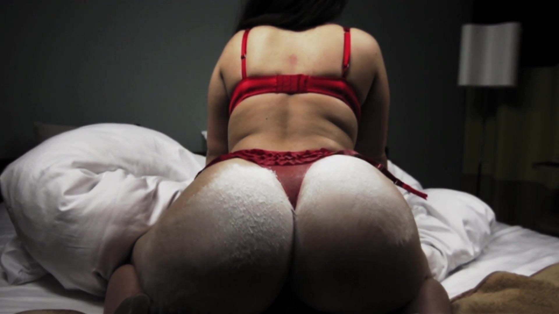 netherland porn pics