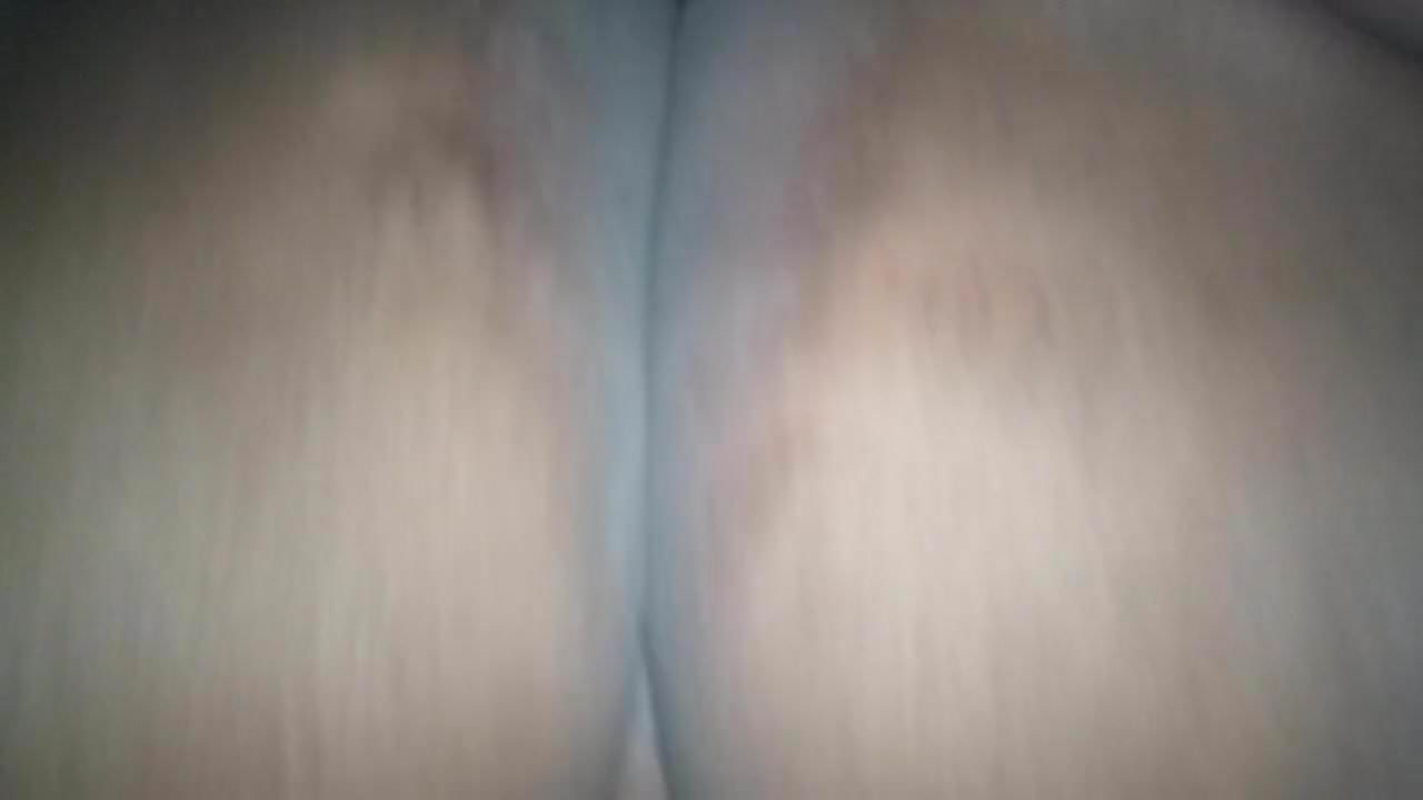 Free download & watch ssbbw enjoys honeydick bbc         porn movies