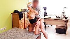 LOAN4K. Loan porn video of Lussy Sweet whose body is so...