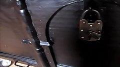 die Sklaven-Multi-Box, slave box Part 2 Cheyenne de Muriel