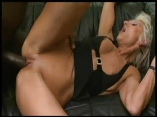 china porno