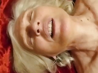 sue palmer says fuck me like a whore