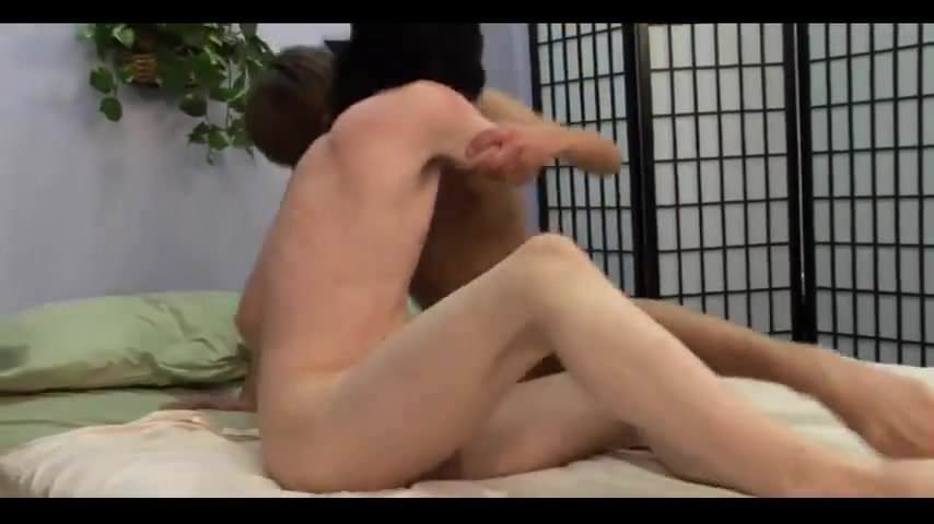 gay full videos twink Free