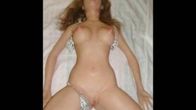 duże cycki xnxx porno japoński publiczny seks grupowy
