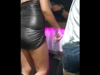 BOSO SA GUILLYS CLUB PAKITA SINGIT SA BOOTY SHAKE!!!