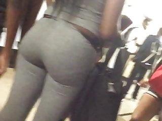 Sexy babe striptease