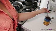 Kayla Louise - Kitchen Times - Short Trailer