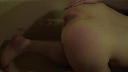 New gay porn 2020 Famous transsexual women