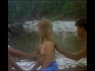 Download video bokep A Menina e o Estuprador (Threesome erotic scene) MFM Mp4 terbaru