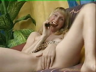 Preview 4 of Mature Woman Have Fun 01 BoB