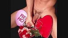 Valentines day porn pics