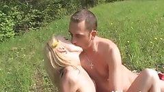 Orgasm But No Ejaculation Why