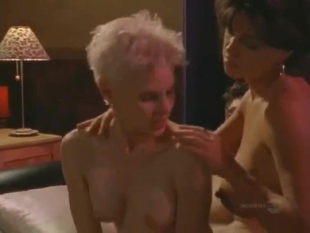 Are Monique parent nude right!