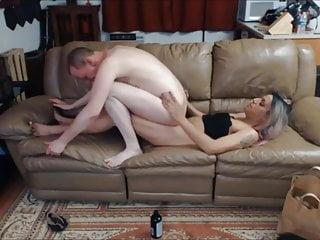 Download video bokep Me and Crossdresser Mp4 terbaru