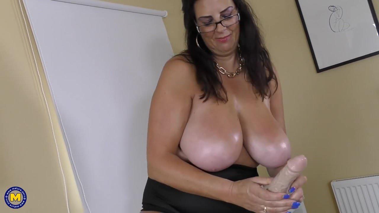 Mom Hd Porn