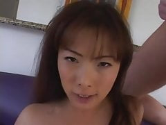 Some Anal Sex 230