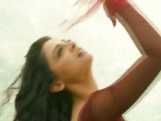 Duniya - Mystic dance