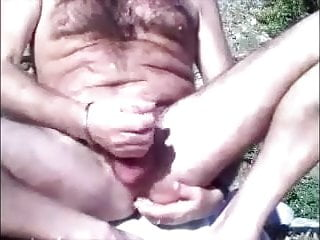 fuck in beach