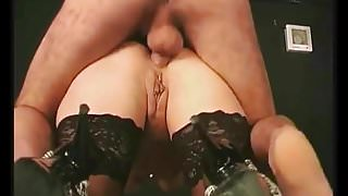 french granny mature that wants more anal fuck