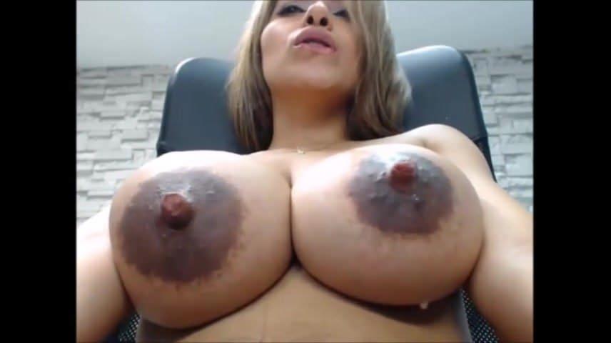 Massive tits photos