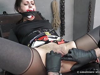 Fisting Fucking Squirting