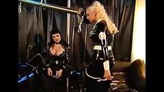 Mistress Stella 5
