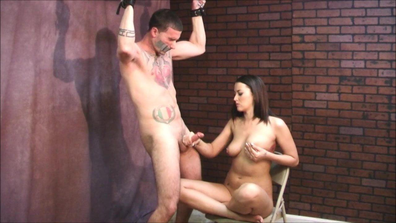 Hd bondage porn videos-9293